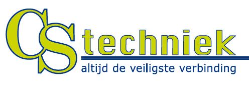 logo-cstechniek